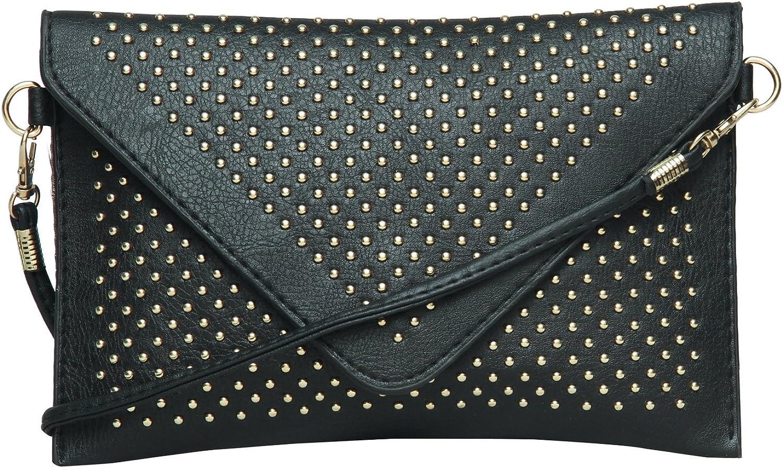 Averio Evening Clutch Bag For Women