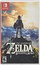 Zelda Games