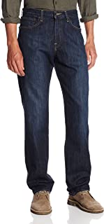 Best 329 classic straight jeans Reviews