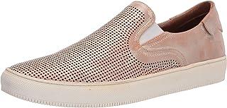 حذاء رياضي رجالي بدون رباط من FRYE Astor Perf