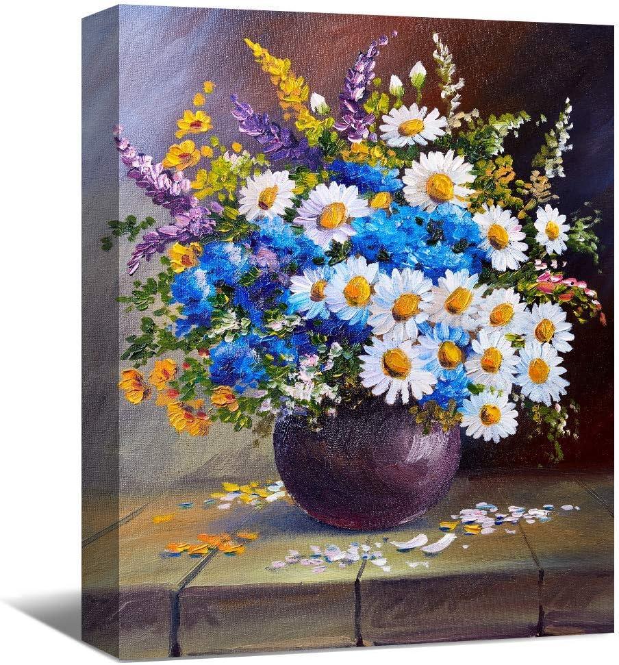 SENEW Canvas ◆在庫限り◆ Wall Art for Bedroom 格安 Prints Room Living Artw