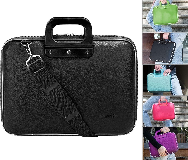Max 50% OFF Roxie Tablet Shoulder Bag for 11 iPad Air 10.9 i Max 73% OFF Pro inch