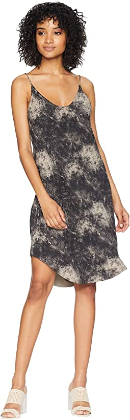 Hurley Coastal Cami Dress