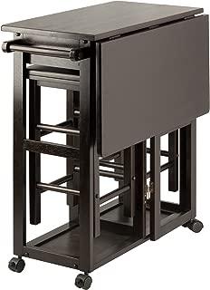 Best kitchen murphy table Reviews