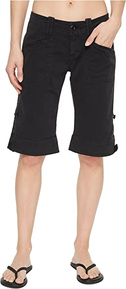 Arden V2 Shorts