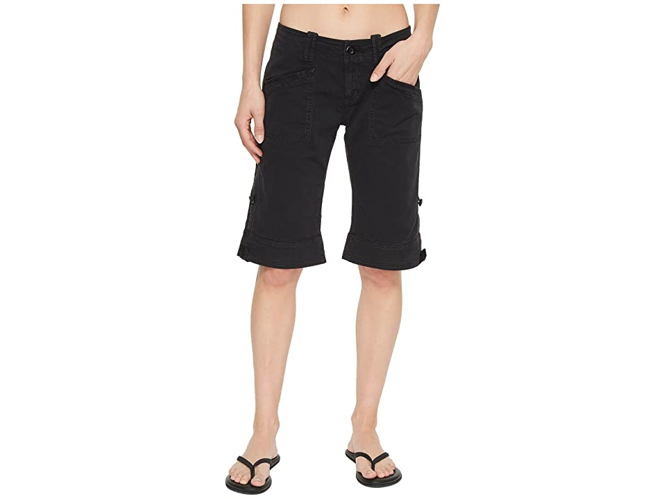 Aventura Clothing - Aventura Clothing Arden V2 Shorts