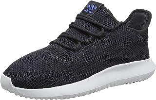 buy popular db01d 39c65 adidas Tubular Shadow, Chaussures de Gymnastique Homme