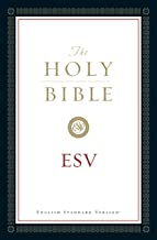Best free pocket sized bibles Reviews