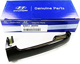 Best hyundai sonata dealer parts Reviews