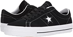 8ffea995d26c Converse one star peached wash ox