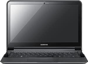 Samsung Series 9 NP900X3A-A02US 13.3-Inch Laptop (1.4GHz Intel Core i5 Processor, 4GB DDR3, 128GB SSD, Windows 7 Professional) Black