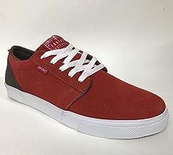Tenis Fantasy Basic Red/White