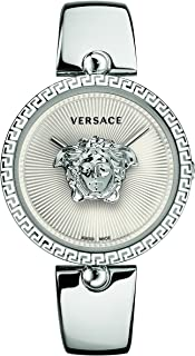 Versace Womens Palazzo Empire Watch VCO090017