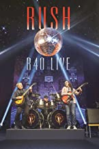 Best rush final tour Reviews