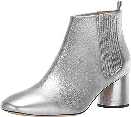 Rocket Chelsea Boot