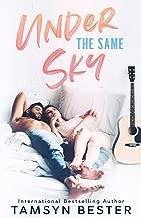 Under The Same Sky (Horseshoe Bay Book 1)