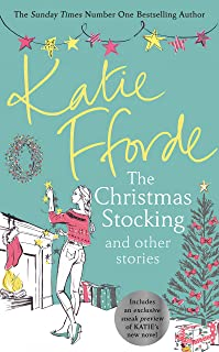 A Christmas Stocking And Other Stories