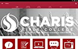 Immagine 1 charis app
