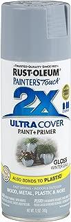Best rustoleum gloss winter gray Reviews