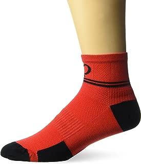 Best elite socks 2018 Reviews
