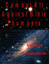 Combat Kit Against Bible Thumpers (ebook)