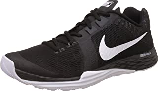 Men's Train Prime Iron DF Cross Trainer Shoes