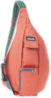Kavu Rope Sling Bags