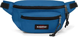 Doggy Bag Riñonera Interior, 27 cm, 3 Liters, Azul (Urban Blue)