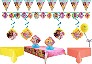 Best sunny day party decorations Reviews