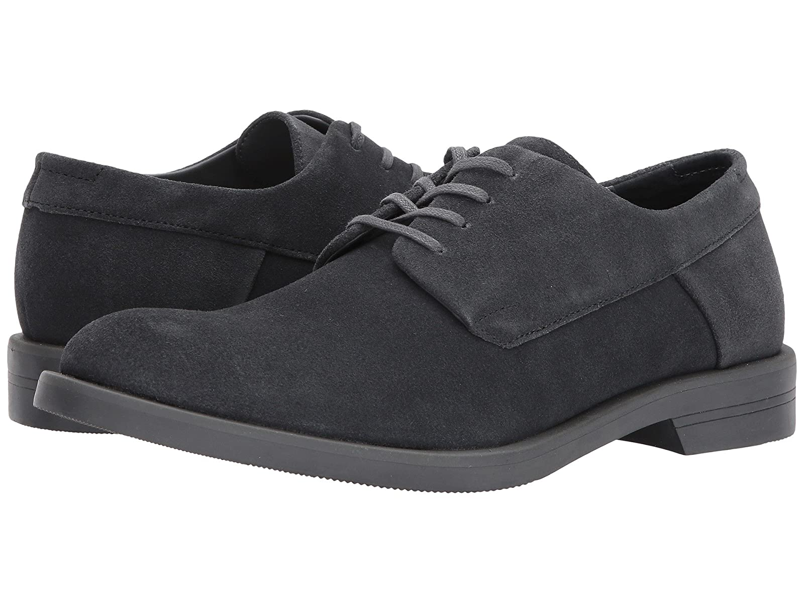 Calvin Klein YoseffCheap and distinctive eye-catching shoes