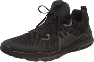 Nike Zoom Train Command Mens Running Trainers 922478 Sneakers Shoes