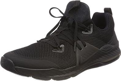 Nike Men's Zoom Command Cross Training Shoes