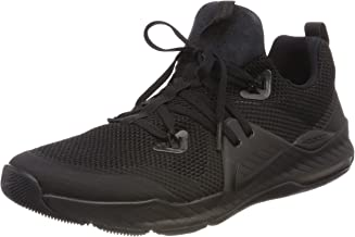 Nike Men's Zoom Command Fitness Shoes