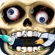 demon dentist genre