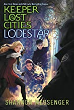 Lodestar (Keeper of the Lost Cities Book 5) PDF