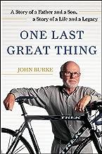 Best john burke trek Reviews