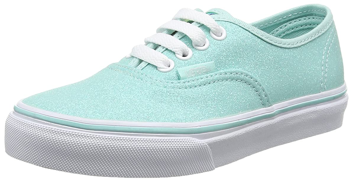 Vans Authentic Youth Unisex Casual Sneakers