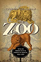 Best history of london zoo book Reviews