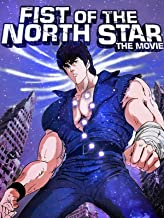 Best fist of the north movie Reviews