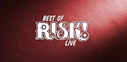 Best of RISK! Live