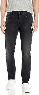 True Religion Men's New Geno Slim Fit Jean