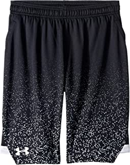 SC30 Shorts (Big Kids)