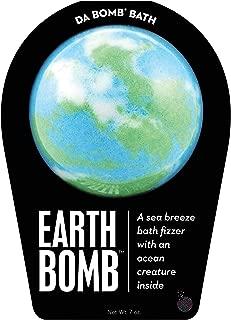 Best da bomb earth bomb surprise Reviews