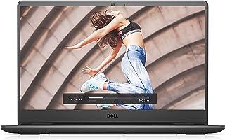 Dell Inspiron 3501 15.6 Inch FHD (1920 x 1080) Laptop, Intel Core i5-1135G7 Processor (4.2 GHz), 8 GB RAM, 512 GB NVMe SS...