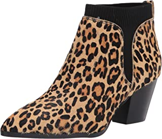 Bella Vita Women's Chelsea Boot