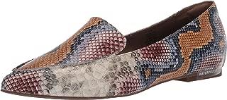 Blondo Women's Loafer Flat