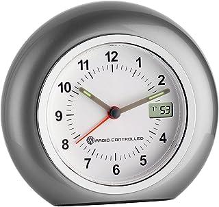 TFA 98.1086.10 - Radiodespertador