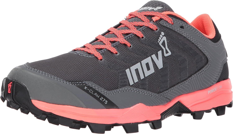 Inov-8 Women's X-Claw 275 (W)