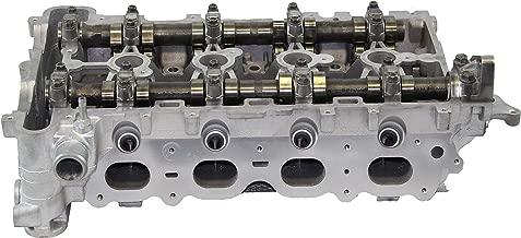Best 2002 toyota camry cylinder head torque specs Reviews