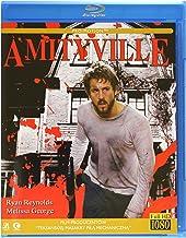Amityville Horror, The [Blu-Ray] [Region B] (IMPORT) (No hay versión española)